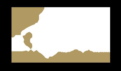 Grove footer logo